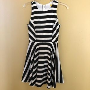Nordstrom Dee Elle Sleeveless Dress Size XS